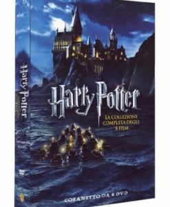 Harry-Potter-Collezione-Completa-8-Dvd-0