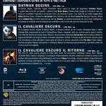 Il-Cavaliere-Oscuro-La-Trilogia-Cofanetto-5-Blu-Ray-0-0