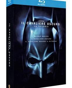 Il-Cavaliere-Oscuro-La-Trilogia-Cofanetto-5-Blu-Ray-0