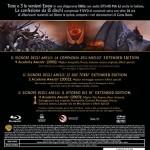 Il-Signore-Degli-Anelli-La-Trilogia-Extended-Edition-6-Blu-Ray-9-Dvd-Extra-0-0