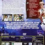 Mary-Poppins-45-Anniversario-Special-Edition-2-Dvd-0-0