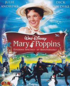 Mary-Poppins-45-Anniversario-Special-Edition-2-Dvd-0