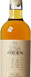 Oban-14-Anni-Single-Malt-Scotch-Whisky-Scatola-Regalo-0