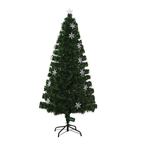 -Albero-di-Natale-artificiale-in-fibra-ottica-con-20-luci-LED-a-forma ...