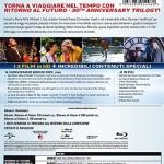 Ritorno-al-Futuro-Trilogia-30-Anniversario-4-Blu-Ray-0-0