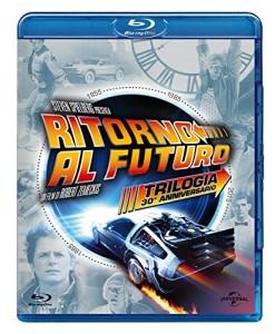 Ritorno-al-Futuro-Trilogia-30-Anniversario-4-Blu-Ray-0