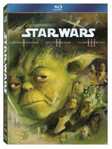 Star-Wars-Trilogia-Prequel-3-Blu-ray-0