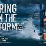 Talisker-Storm-Single-Malt-Scotch-Whisky-0-1