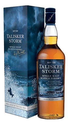 Talisker-Storm-Single-Malt-Scotch-Whisky-0