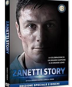 Zanetti-Story-2-Dvd-0