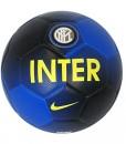 2016-2017-Inter-Milan-Nike-Prestige-Football-Black-Blue-0-0