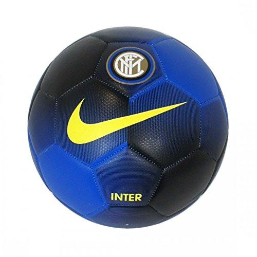 2016-2017-Inter-Milan-Nike-Prestige-Football-Black-Blue-0