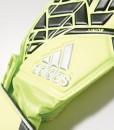 Adidas-Ace-Junior-Guanti-da-Portiere-GialloNero-AmasolNero-7-0-1