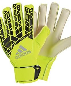 Adidas-Ace-Junior-Guanti-da-Portiere-GialloNero-AmasolNero-7-0