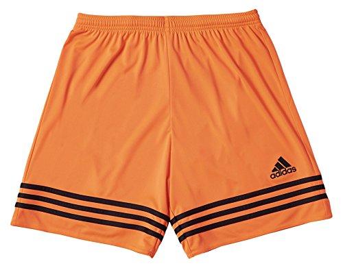Adidas-Entrada-14-Pantaloncini-da-uomo-0