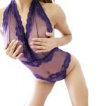 Amlaiworld-Donna-IntimoLingerie-costumi-caldi-pigiami-Lingerie-erotica-porno-0-0