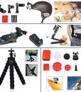 Leknes-Kit-accessori-sport-esterni-bundle-per-telecamere-e-sj4000-telecamere-sj5000-e-per-gopro-hero-43-321-0-1