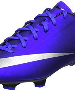 NikeMercurial-Victory-V-CR7-FG-Scarpe-da-Calcio-Uomo-0