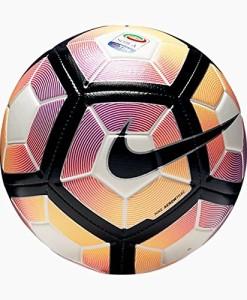 Pallone-Nike-Strike-Stagione-2016-2017-Serie-A-TIM-Calcio-Calcetto-5-0