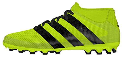 adidas-Bambino-Ace-163-Primemesh-AG-J-scarpe-da-calcio-0