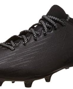 adidas-X-163-Fg-Scarpe-da-Calcio-Allenamento-Uomo-0