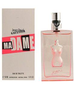 Jean-Paul-Gaultier-Ma-Dame-Eau-de-Toilette-Uomo-50-ml-0