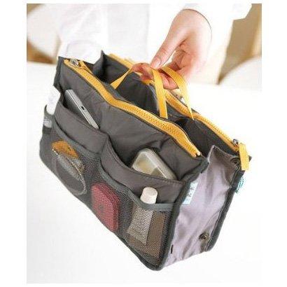 SODIALTM-Organizzatore-borsetta-borsa-multifunzione-da-viaggio-e-cosmetico-0