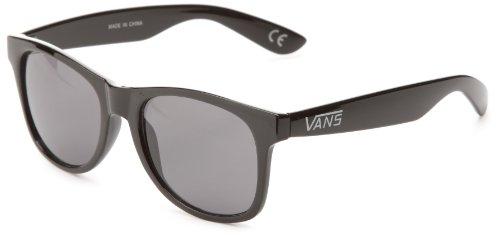 Vans-Spicoli-4-Shades-Occhiali-da-sole-Nero-Noir-Black-Taglia-Unica-0