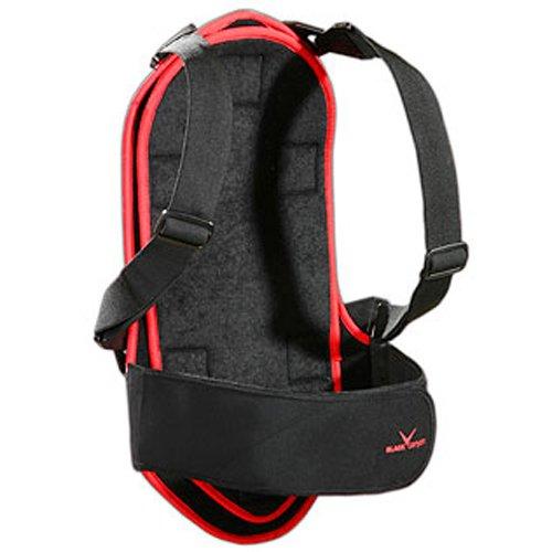 Black-Canyon-Protezione-per-la-schiena-per-bambini-e-adulti-0
