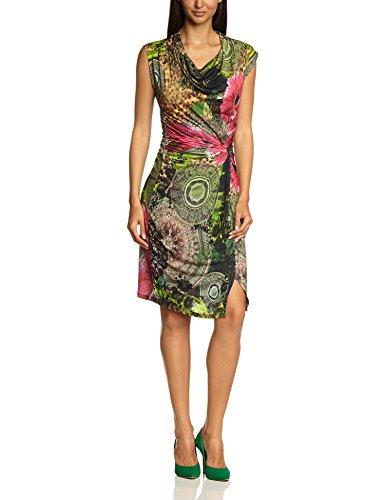 Desigual-Vestito-Donna-0-19