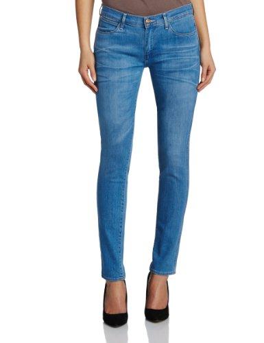 Wrangler-Jeans-skinny-fit-donna-0