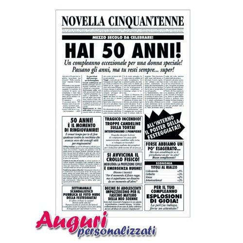 Biglietto-auguri-giornale-compleanno-50-anni-amica-0
