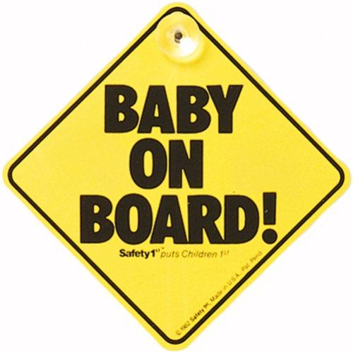 Safety-1st-Scritta-Beb-a-bordo-con-ventosa-Giallo-38000760-0-2