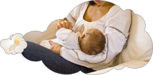 Il-Ninnotto-pensato-da-una-mamma-per-le-mamme-si-infila-come-una-manica–stato-ideato-per-tenere-in-braccio-cullare-allattare-un-neonato-in-modo-che-la-testa-del-beb-non-venga-a-contatto-con-la-pelle–0