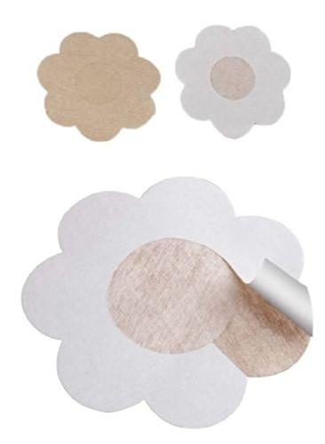 Interesting-2-coppia-Silicone-capezzolo-copertina-Pasties-al-seno-reggiseno-Gel-adesivo-Pad-Stick-0