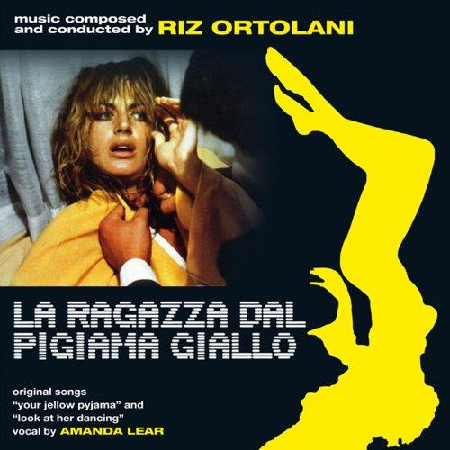 La-Ragazza-Dal-Pigiama-Giallo-OST-0