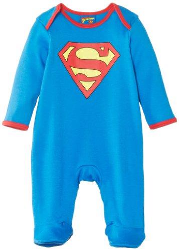 Super-Baby-Pigiama-bimbo-0